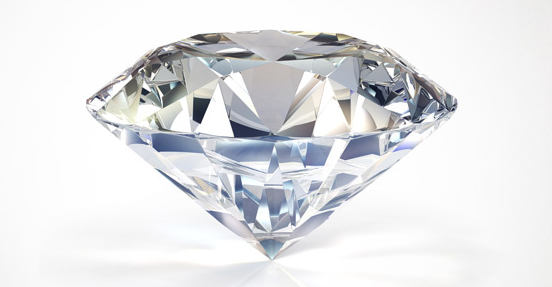 婚約指輪の失敗しない探し方は、来店予約をして実物を見て決める
