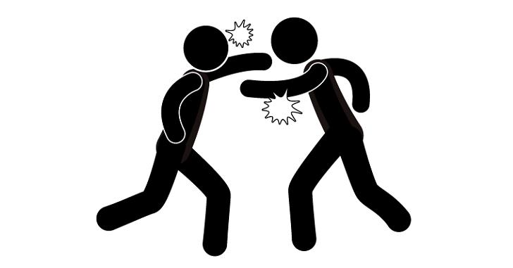 二世帯住宅を建てる/兄弟間で起こった喧嘩や揉め事