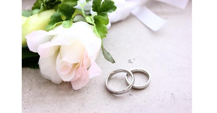 俄の来店予約特典/婚約指輪・結婚指輪の納期は要チェック