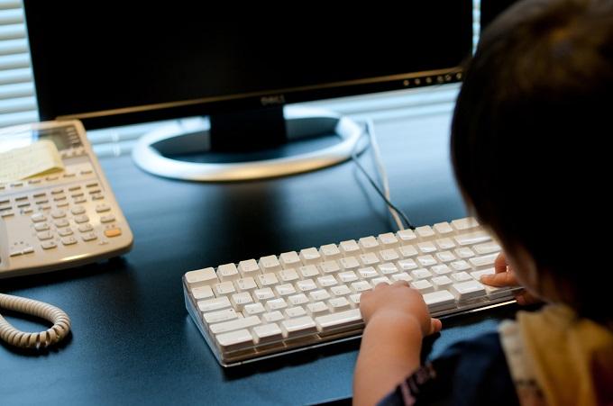 ブログ記事を書き溜め+自動更新するメリット・デメリット