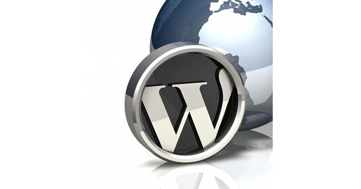 ブログのwordpressテーマを変えるリスク・注意点を考える