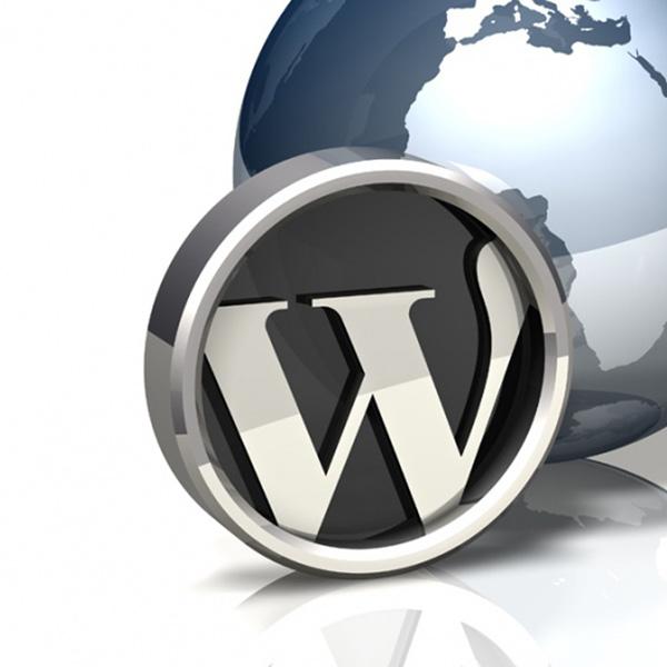 ワードプレス/既存ブログのテーマを変えるリスク・注意点を考える