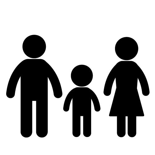 親の監督責任_問題提起