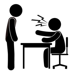 転職を成功させる3つの秘訣!風俗経営からSE(IT業界)への転職実話