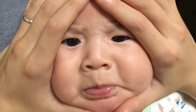 赤ちゃんおにぎり_3