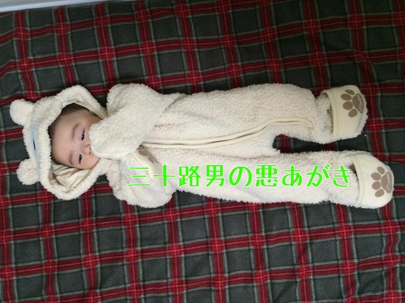 赤ちゃん_2