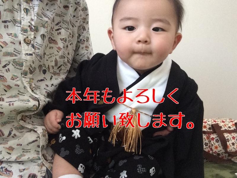 赤ちゃん_4