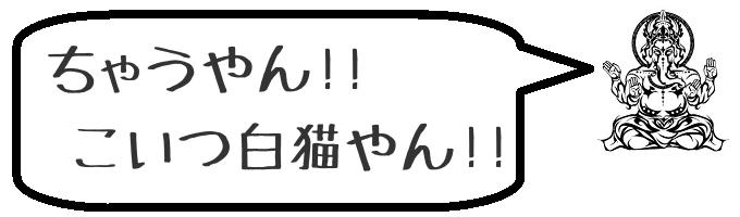 ブログ_検索順位_下がる_4