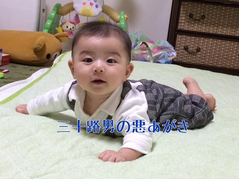 赤ちゃん_1