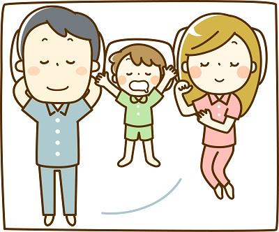 夫婦生活/産後の悩みと苦痛、夫婦円満の秘訣