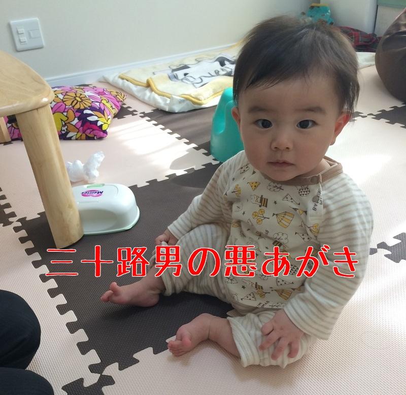 赤ちゃん_言葉_だっこ
