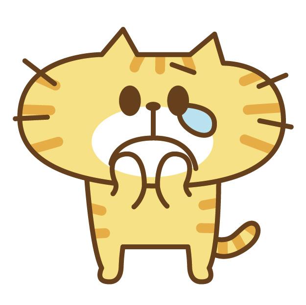 涙もろいは幸せのしるし/泣きたいときに泣ける幸せ