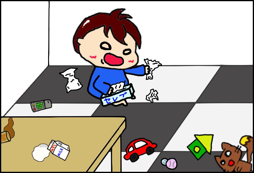 育児漫画_悪気は無い_3