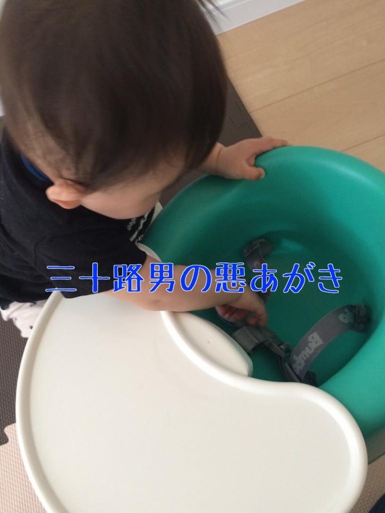 離乳食_バンボ