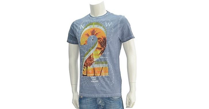 一番高いTシャツ