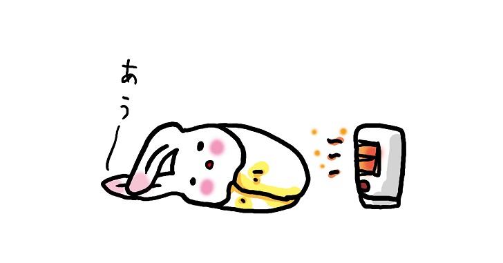 着る毛布_おすすめ_2016