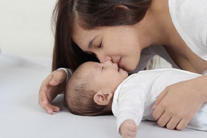 卒乳時期の目安