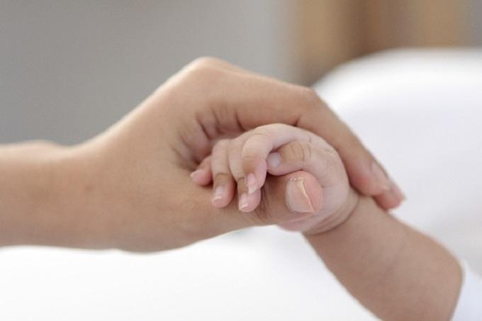 卒乳と断乳の違い