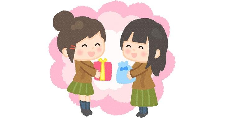 プレゼント交換_おすすめ_1,000円以内