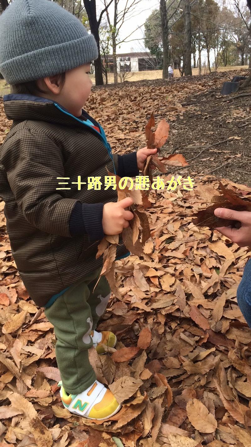 子供の遊び場は子供と一緒に遊ぶ場所