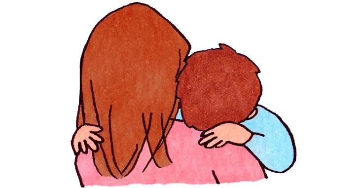 1歳の子供を叱るときに叩きますか?|しつけに関するアンケート
