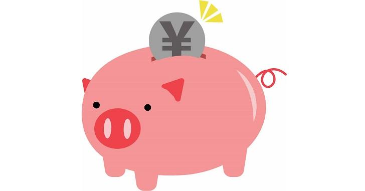 家計を圧迫するスマホ代を毎月2万円以上節約した具体的な方法