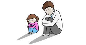 『苦手な子育て』子どもが3歳になって露呈した得手不得手