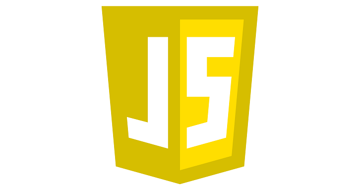 Javascriptロゴ