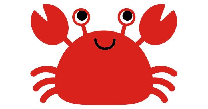 通販で生のカニを買うなら、結局ますよねの生本ずわい蟹が最強説